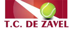 Tennisclub De Zavel