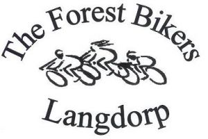 The Forest Bikers Langdorp