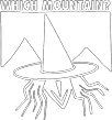 Which Mountain vzw